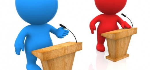 1415797930_debate