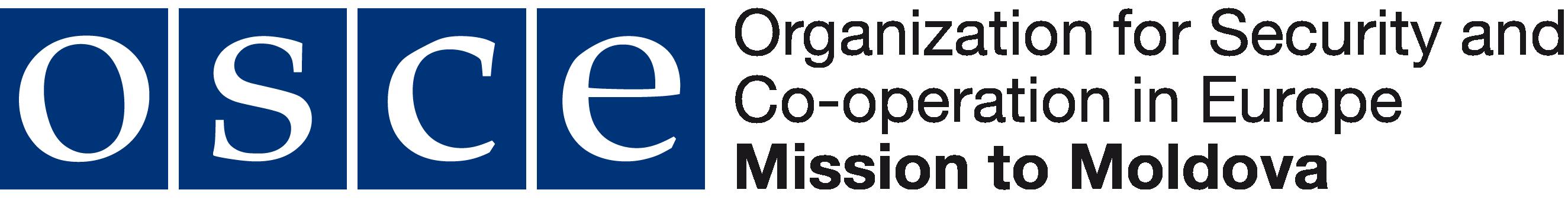 LOGO_OSCE_Moldova_EN_LOGOTYPE_RGB