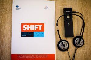 Shift-8