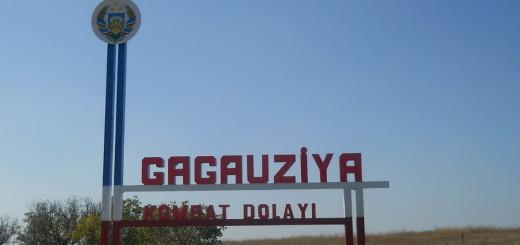 politmoldova_gagauzia_gagauzinfo_md