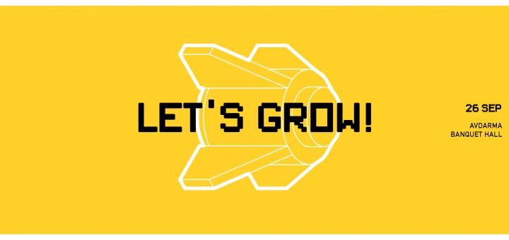 teaser_cover_grow-01