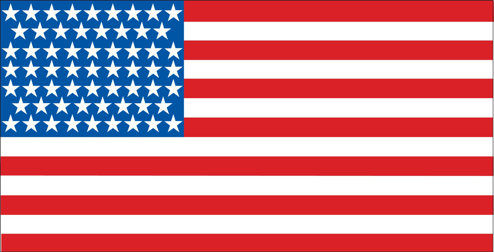 united-states-american-flag-HD-wallpaper