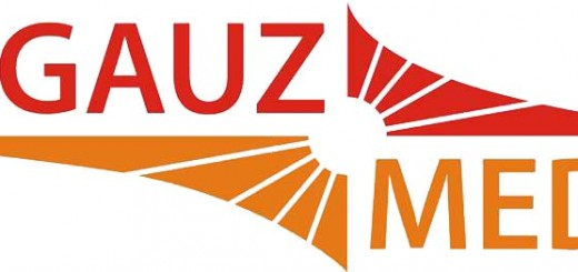 logo GagauzMedia