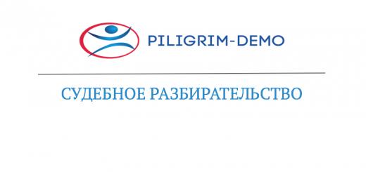 Collage_23.05.2016_strategic litigation