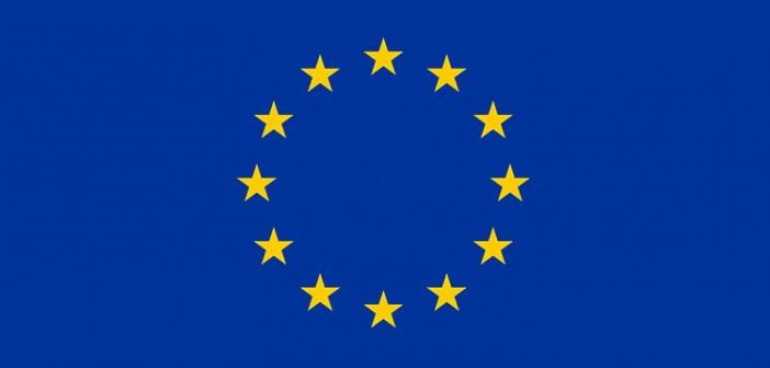eu-flag-702x336