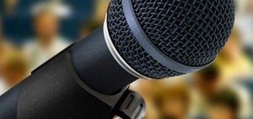 publichnye-debaty-300x338