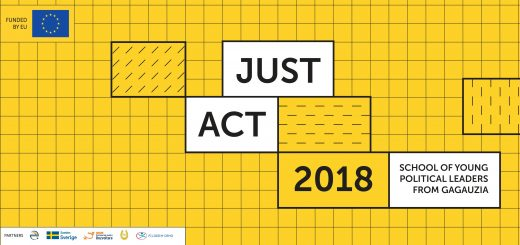 JUST_ACT