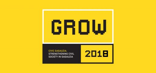 GROW_заставка_3variante