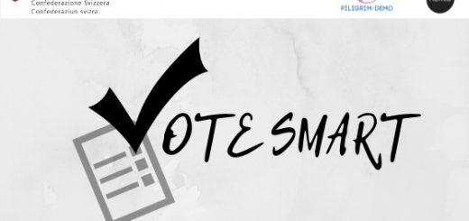 vote smart (1)