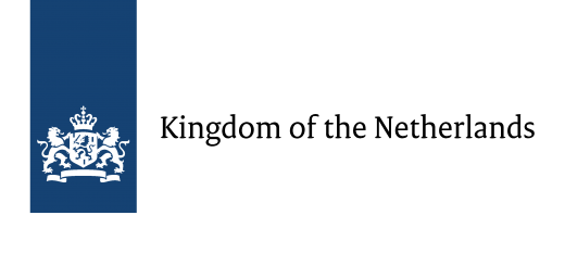 Logo-Kingdom-of-the-Netherlands