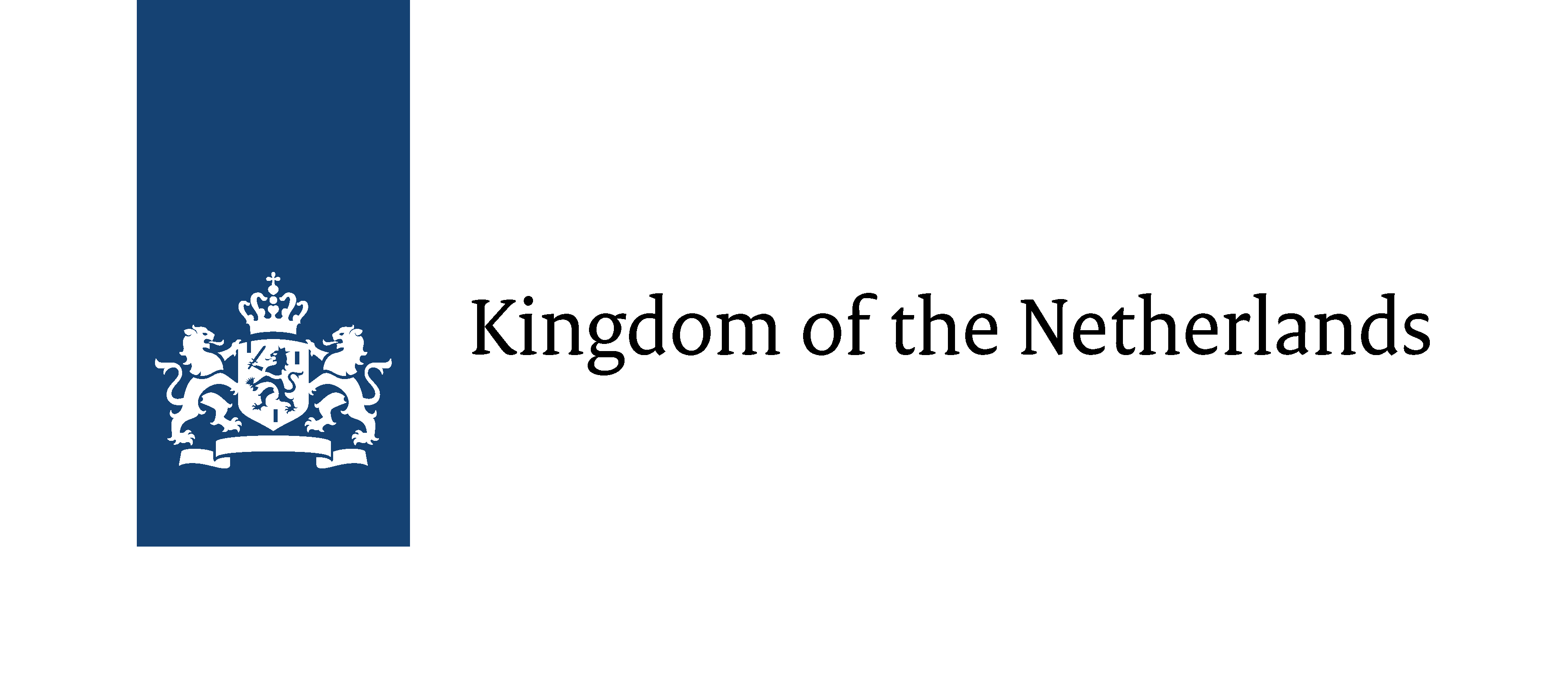 Logo-Kingdom-of-the-Netherlands
